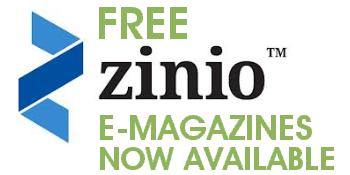 Banner_Zinio