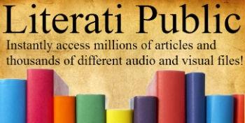 Literati Public 350