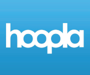 hoopla_square