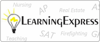 learning_express 350