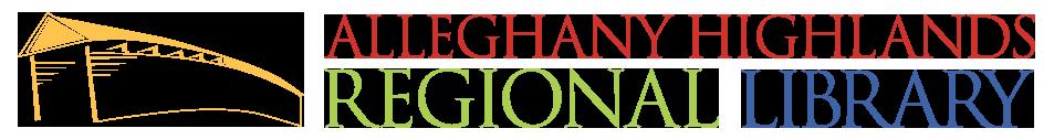 header-logo-web