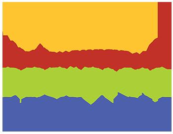 Alleghany Highlands Regional Library Logo
