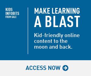 KidsInfoBits