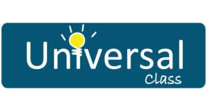 Product Logo UniversalClass 700x375