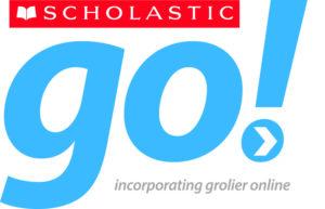 ScholasticGO_4clogo_10.17