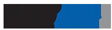 newsbank-logo-small