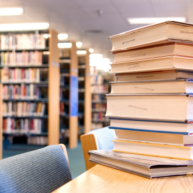 0507_library-books(1)