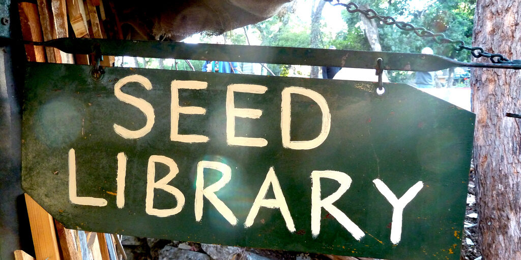 Seed-Library (1)